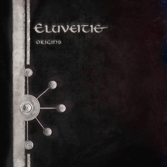 Les NEWS du METAL en VRAC ... Eluvei10