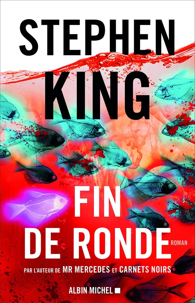 FIN DE RONDE Stephen King (2017) File6t10