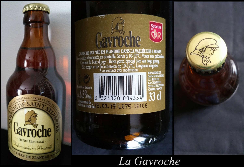 Quelle Bière pour Vous? - Page 6 La_gav10