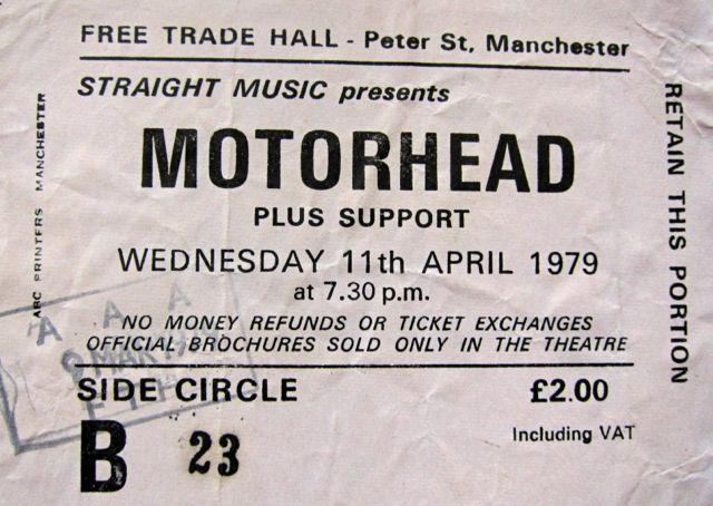 Le jeu des places de concert ... Motorh10
