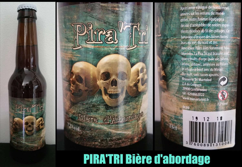 Quelle Bière pour Vous? - Page 6 Pira_t10