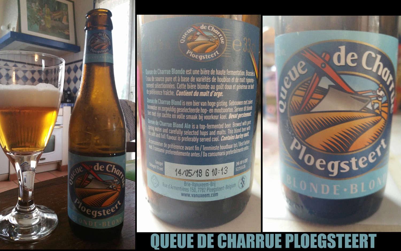 Quelle Bière pour Vous? - Page 6 Queue_10