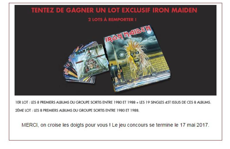 Concours IRON MAIDEN ... Sans_t30