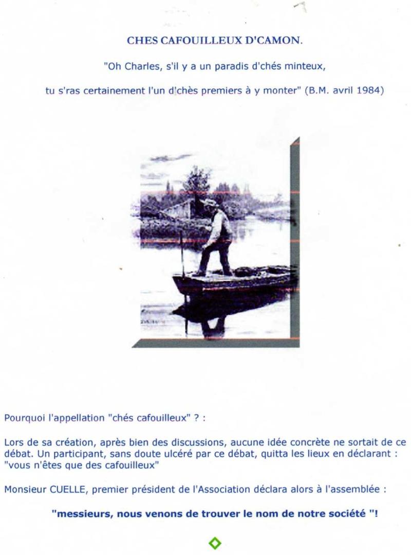 MON AAPPMA CHES CAFOUILLEUX DE CAMON Docume14