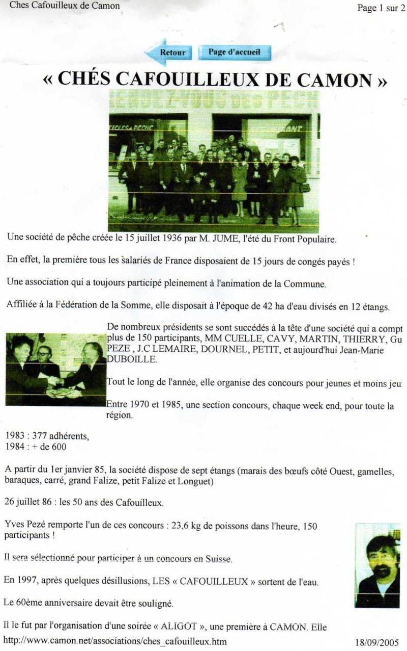 MON AAPPMA CHES CAFOUILLEUX DE CAMON Docume15