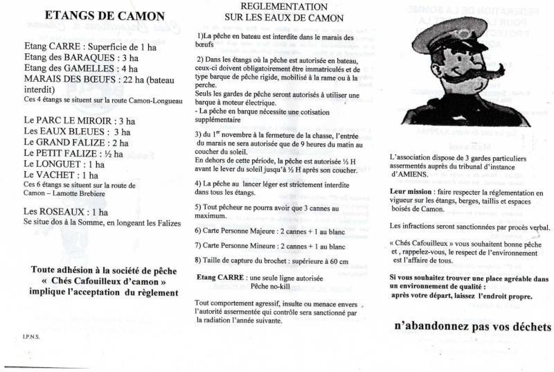 MON AAPPMA CHES CAFOUILLEUX DE CAMON Docume22