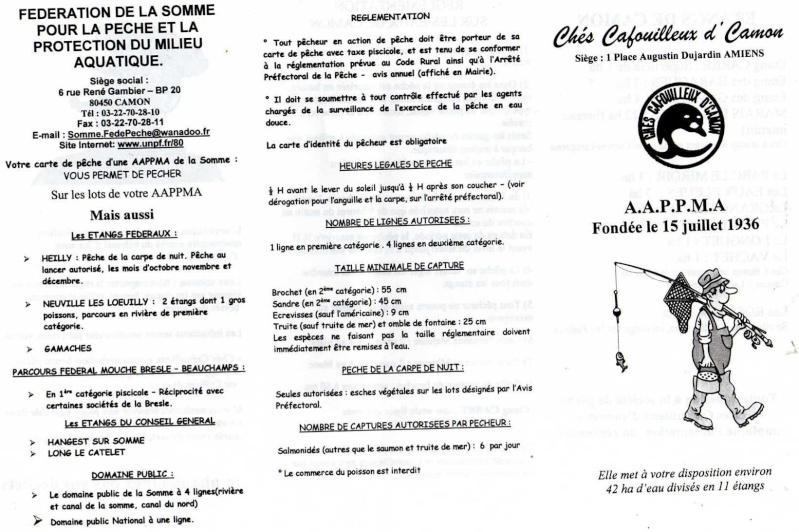 MON AAPPMA CHES CAFOUILLEUX DE CAMON Docume23
