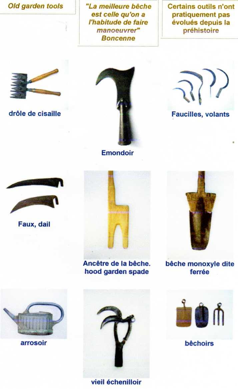LES ASTUCES DE GRAND-PERE DANS SON JARDIN Docume43