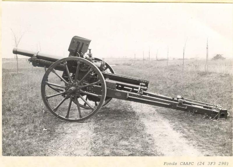 Les canons Canon_11
