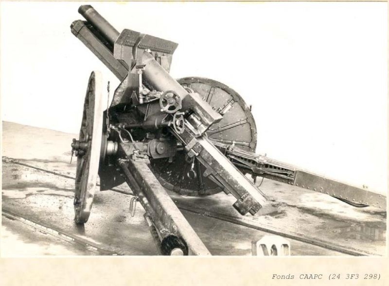 Les canons Canon_12