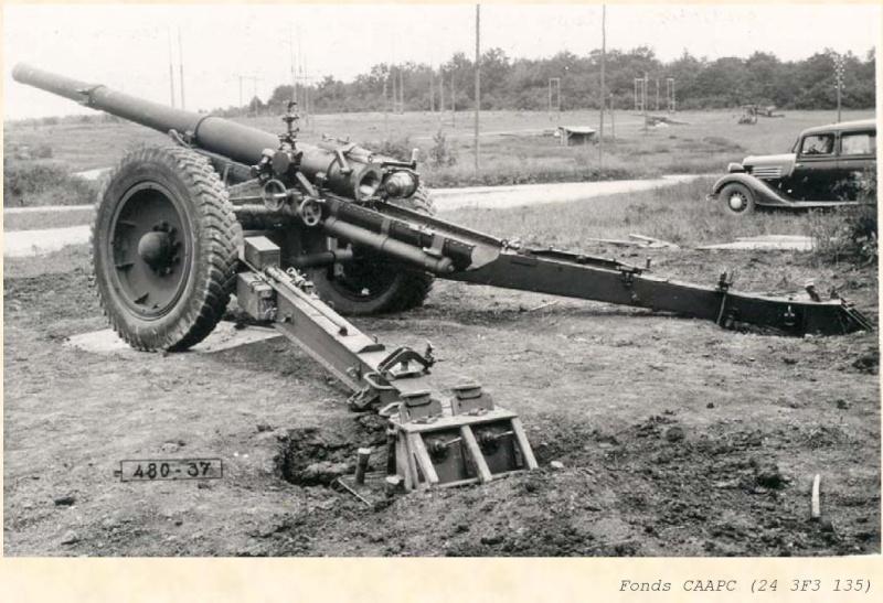 Les canons Canon_13
