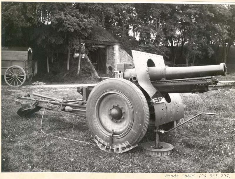 Les canons Canon_14