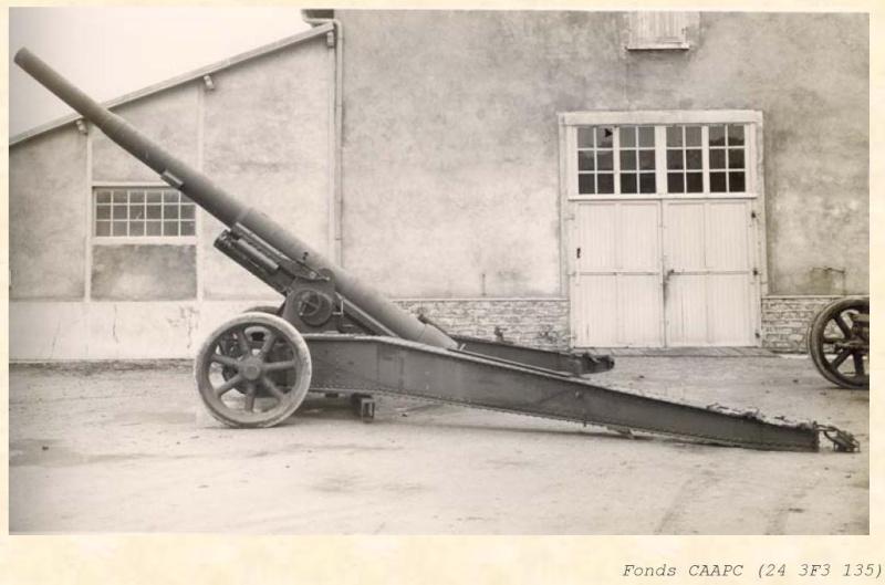 Les canons Canon_15