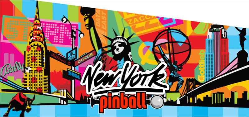 [TERMINE] Pincab d'Aetios - New York Pinball - Page 6 Captur13