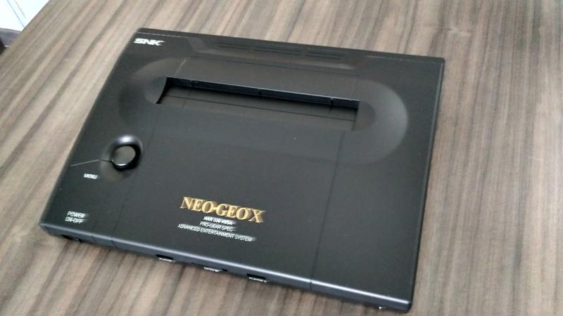 [WIP] 90% Console Retro-gaming sur base de NEO GEO X Img_2077