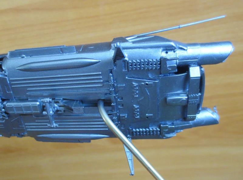 Airspeeder XK-E Dessou11