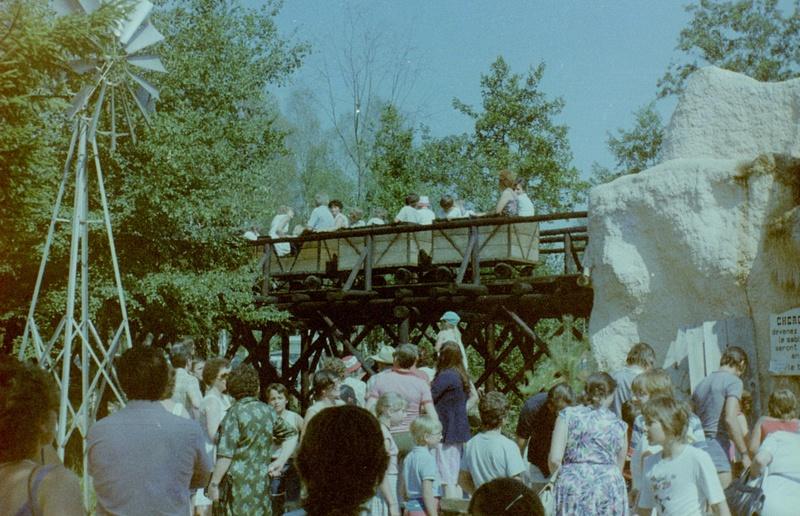 Fraispertuis en 1979, 1981, 1982 et 1984 Bbbbbb10