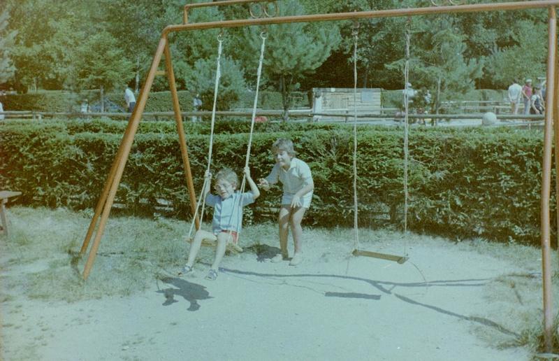Fraispertuis en 1979, 1981, 1982 et 1984 Ccc10