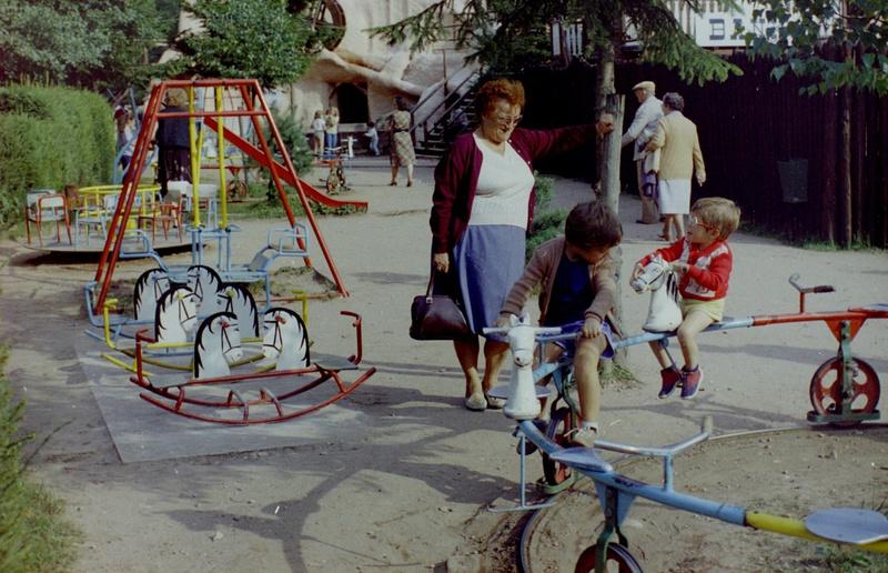 Fraispertuis en 1979, 1981, 1982 et 1984 Dddd10