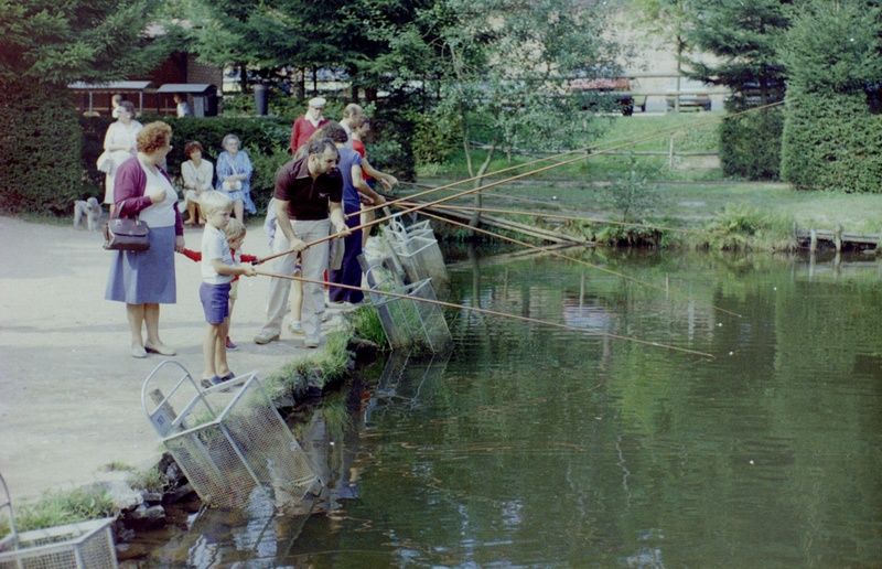 Fraispertuis en 1979, 1981, 1982 et 1984 Zzzz10