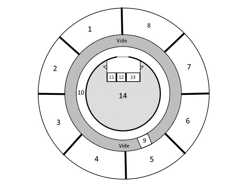 Plans Isolem10