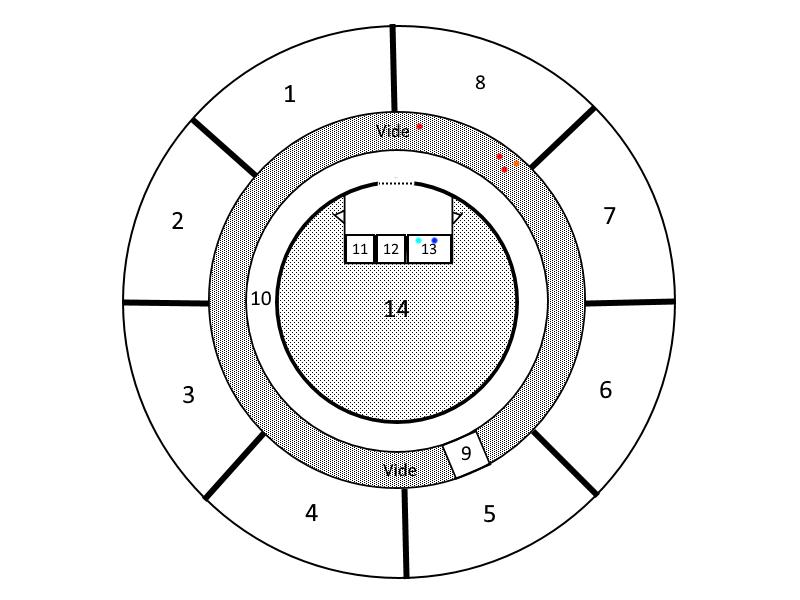 Plans Isolem12