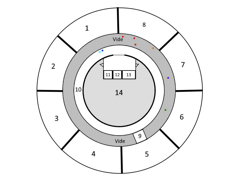 Plans Isolem13