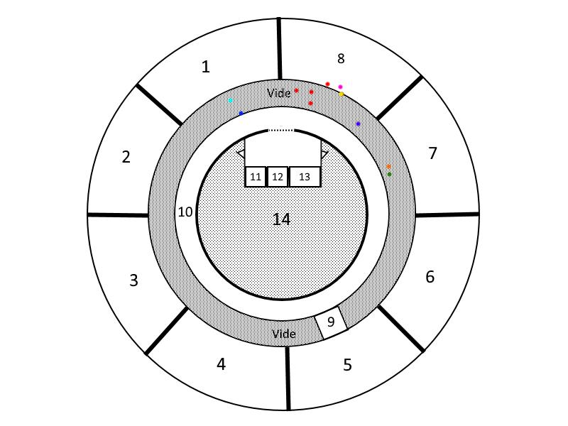 Plans Isolem14