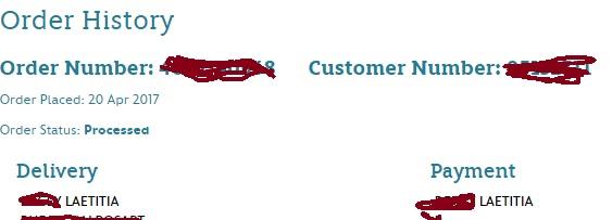 [Site Web - Boutiques] Disney Store UK - Page 6 Comman10