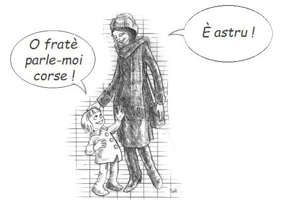 O MÀ PARLAMI CORSU Ompc_p10
