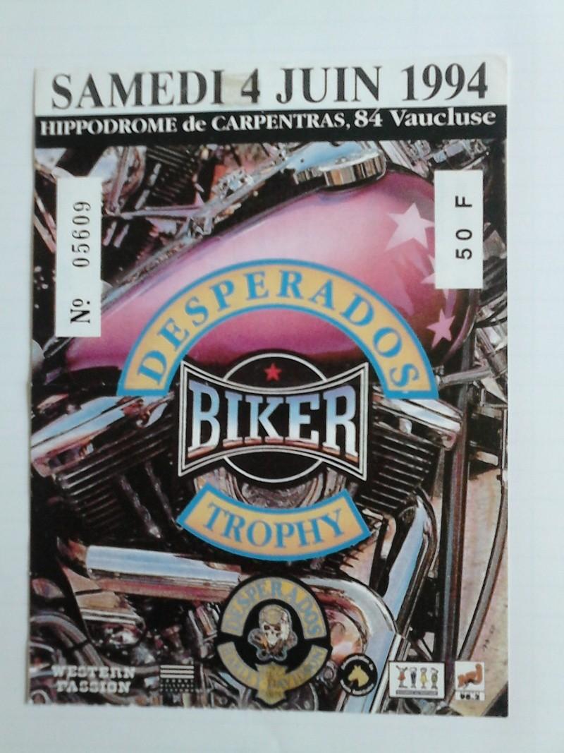 Carpentras 94 : déjà 20 ans ! 01_tic12