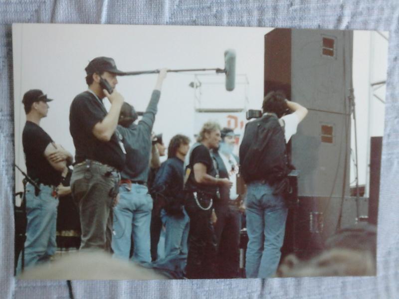 Carpentras 94 : déjà 20 ans ! 23_bac10