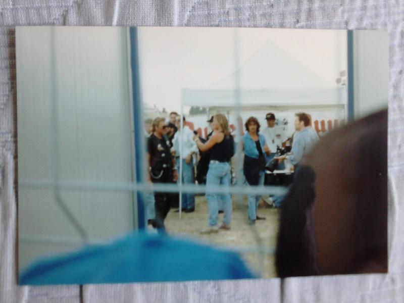 Carpentras 94 : déjà 20 ans ! 24_bac10