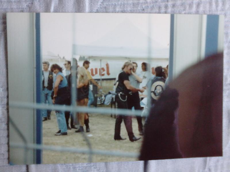 Carpentras 94 : déjà 20 ans ! 25_bac10