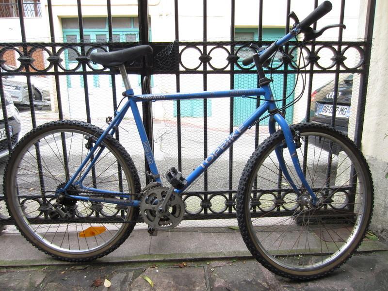 "topbike velogare - Topbike Diagram ""Vélogare"" Img_2924"