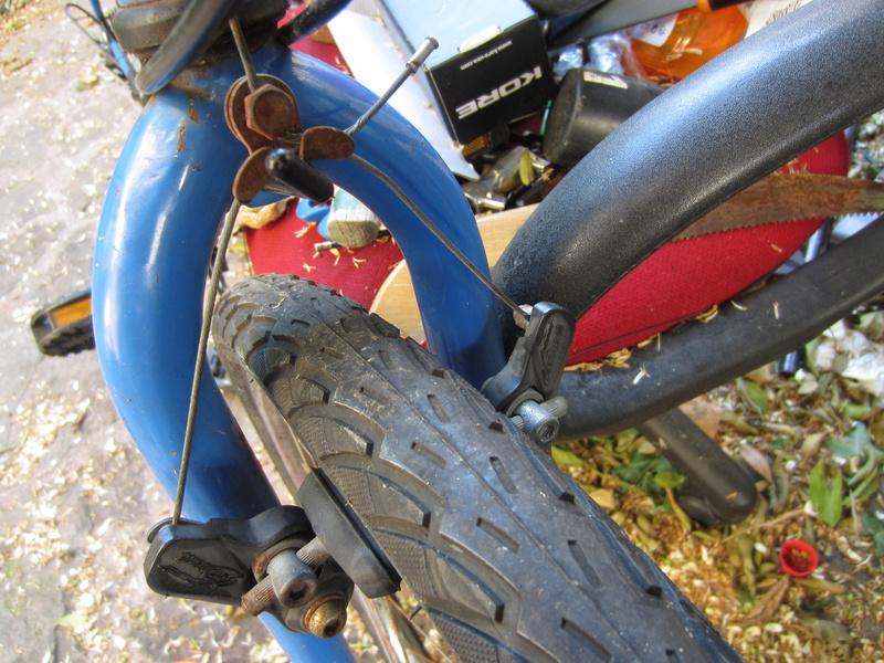 "Topbike Diagram ""Vélogare"" Img_3045"