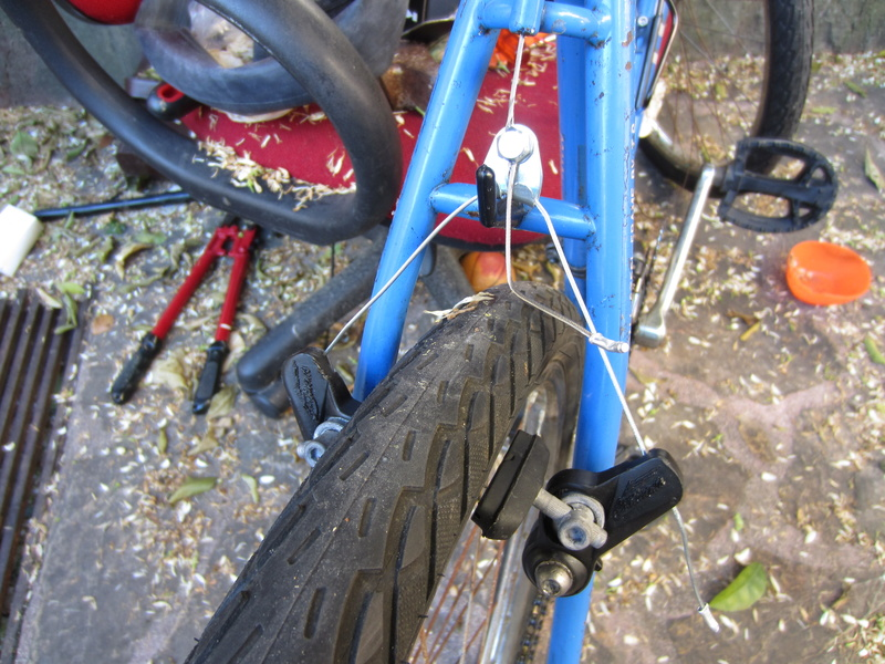 "topbike velogare - Topbike Diagram ""Vélogare"" Img_3046"