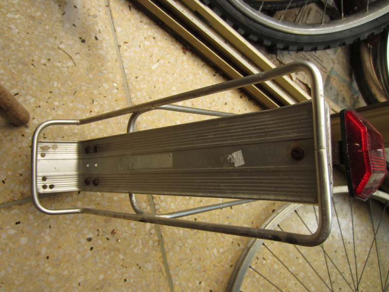 "topbike velogare - Topbike Diagram ""Vélogare"" Img_3111"