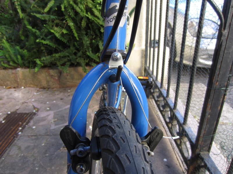 "Topbike Diagram ""Vélogare"" Img_3118"