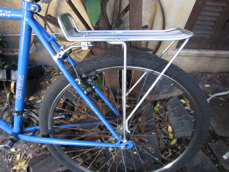 "Topbike Diagram ""Vélogare"" Img_3122"