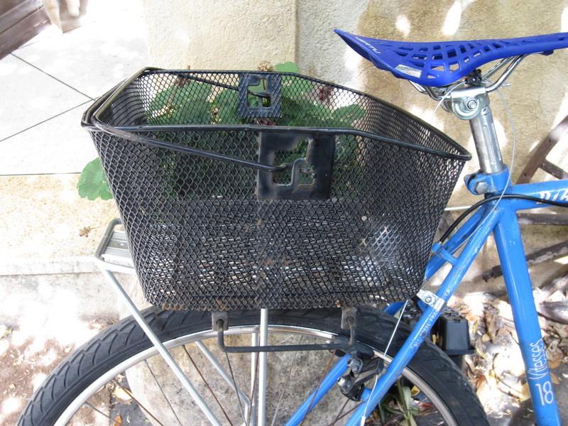 "Topbike Diagram ""Vélogare"" Img_3123"