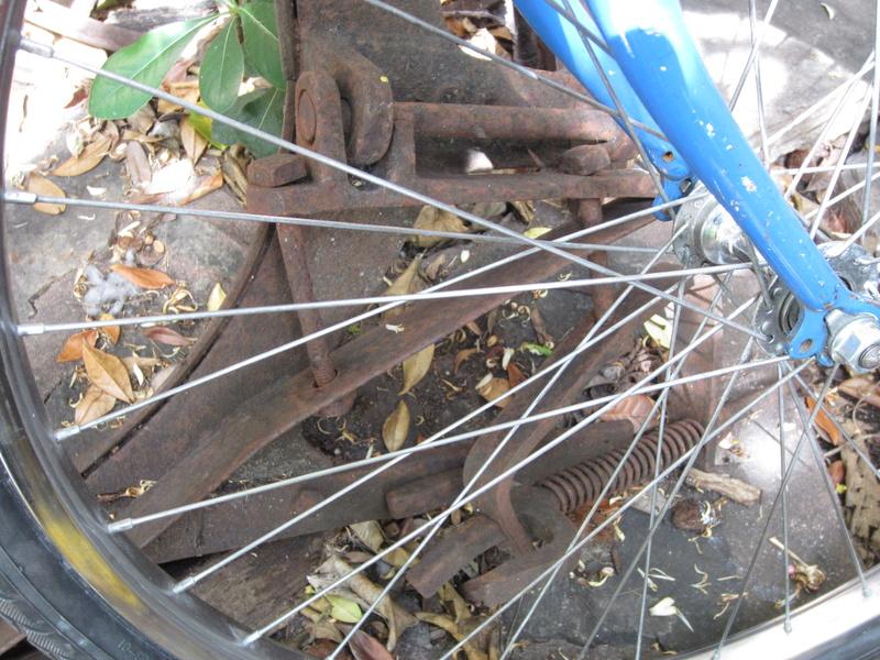 "Topbike Diagram ""Vélogare"" Img_3124"