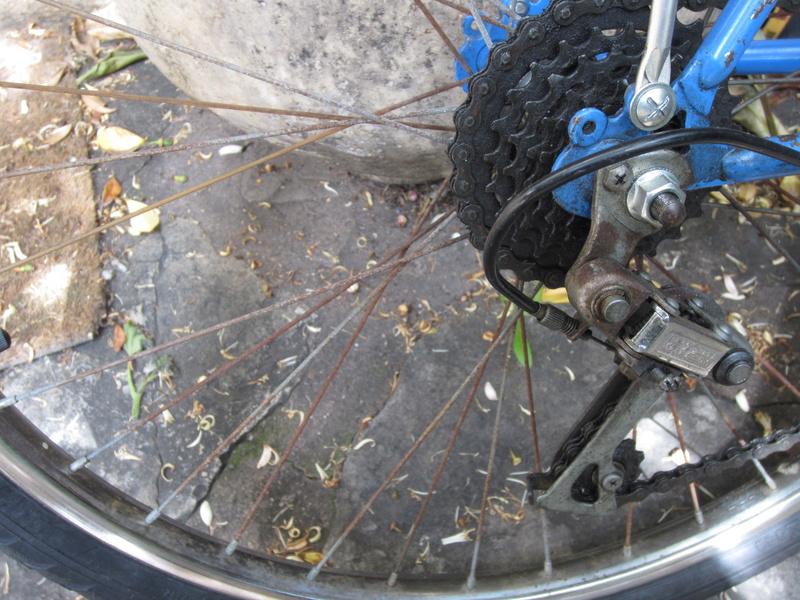 "topbike velogare - Topbike Diagram ""Vélogare"" Img_3125"