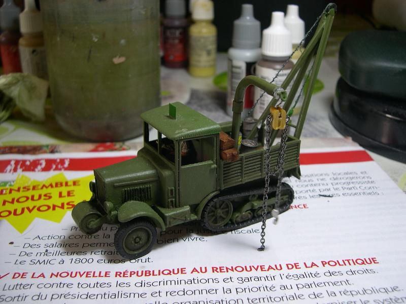 Mad Bob Miniatures Dscn2620