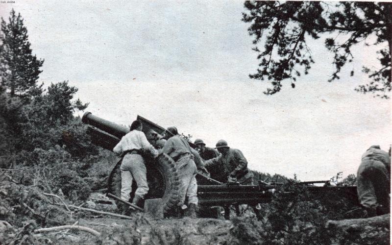 Aide pour créer des artilleurs servant le 75 Img07410