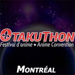 Conventions au Québec: Qui sera de la partie? - Comiccon, ToyCon, Retro Expo, Nostalgie, FantastiCon, G-Anime, etc. - Page 11 Camtlo11