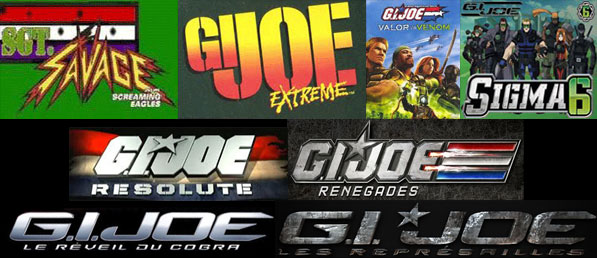 SITE WEB - G.I.Joe: Tout savoir en français: Série animé des Années 80, Resolute, Renegades, Films, etc. Gibout10