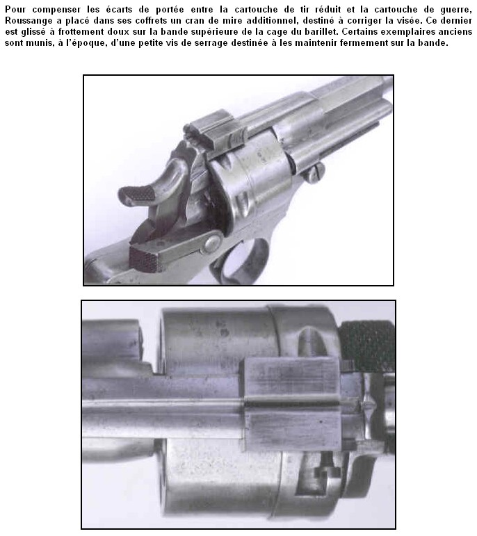 Un revolver 1873 étrange 6210