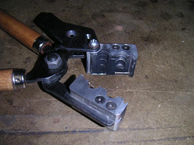 Revolver WF 1878 à la maison. Rechargement de la 1878 10.4mm Pict0012