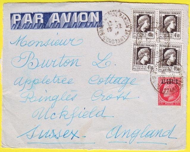 TImbres : Canada (neufs et obliteres) ainsi que timbres USA a vendre Sans_216